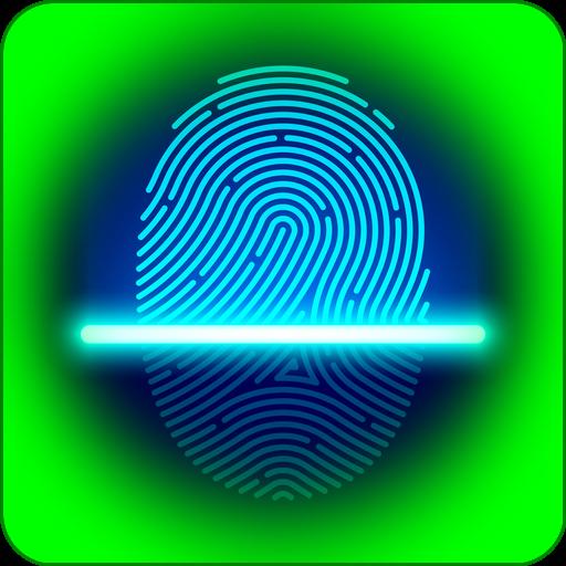 Lie Detector - Prank 休閒 App LOGO-APP試玩
