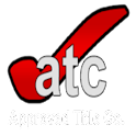 approved title co icon