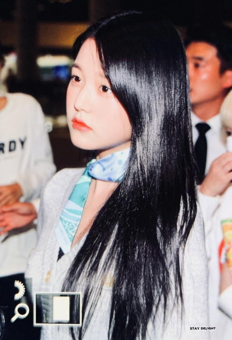 wonyoung9