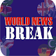 World News Break for PC-Windows 7,8,10 and Mac
