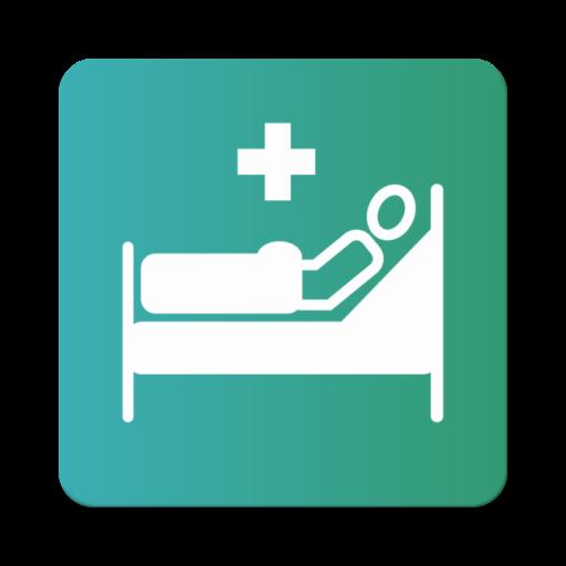 DamuMed - Личный кабинет врача