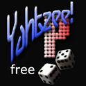PYahtzeeSD free (SD card) icon