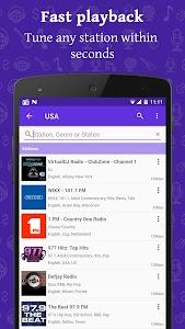 Radio FM 12.5.1 (Premium)