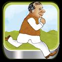 Go Nawaz Go (Rush) icon