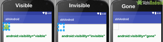 Visibility-Attribute-in-Android.jpg