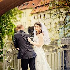 Wedding photographer Nataliya Gora (nataliyahora). Photo of 15.11.2012