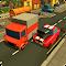 Traffic street racing 1.0 Apk