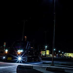 タントカスタム LA600S のカスタム事例画像 ゆっきーさんの2020年09月04日23:05の投稿