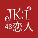JKT48 Lovers icon