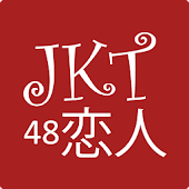JKT48 Lovers