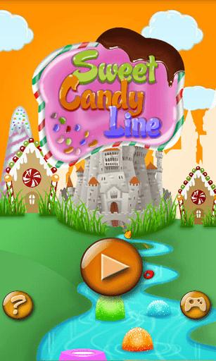 シューティングゲーム - iPhoneアプリのレビュー - スマホゲーム探すなら ...