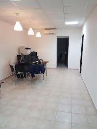 locaux professionels à Marseille 14ème (13)