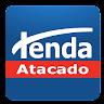 br.com.tendaatacado.listadecompras