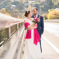 Photographe de mariage Monique Marchand-Arvier (marchandarvier). Photo du 31.10.2017