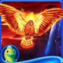 Haunted Hotel: Phoenix (Full) icon