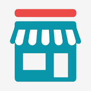 BIGSTORE – Fast & Easy Shopping