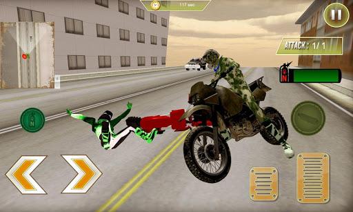 模擬必備免費app推薦|シム運転のバイクに兵士線上免付費app下載|3C達人阿輝的APP