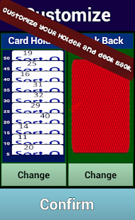 Sort-O - Rack Sorting Card Game Screenshot