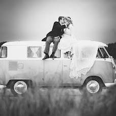 Fotógrafo de bodas Marcelo Damiani (marcelodamiani). Foto del 05.04.2017