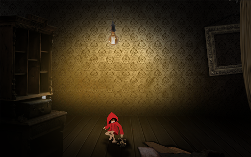 Dark Little Nightmare of Six for PC