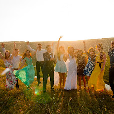 Wedding photographer Aleksandr Piterskiy (ALeXBroo). Photo of 25.09.2014