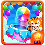 animal bubble Icon