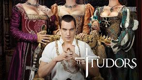 Tudors thumbnail