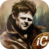 iLondon: Jack London Stories