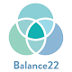 Download Balance 22 For PC Windows and Mac