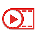 Vlog Editor- Video Editor for Youtube and Vlogging icon