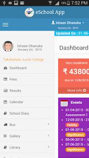 Dr Rajeev Modern Public School - náhled