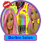 Sweet Barbie Salon Routine file APK Free for PC, smart TV Download
