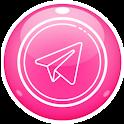 Girlgram icon