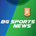 BG Sports News