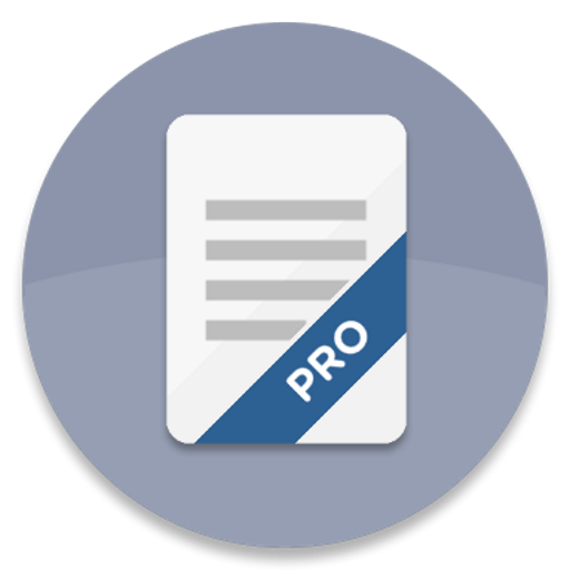 Text Editor Pro APK Cracked Download
