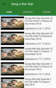 Hum Tv Dramas 17 November 2016 — TTCT