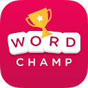 Word Champ - Free Word Games & Word Puzzle Games. 4.1