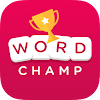 Word Champ Free - Word Connect & Word Puzzle Game.
