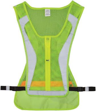 Nite Ize LED Safety Vest alternate image 2