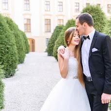 Wedding photographer Natalya Fedori (Ionia). Photo of 15.11.2017