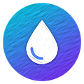 Oil Pixel - Icon Pack APK