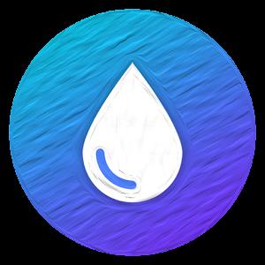 Oil Pixel – Icon Pack PC Download / Windows 7 8 10 / MAC