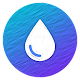 Oil Pixel - Icon Pack apk