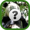 Guess The Animal - Photo Quiz