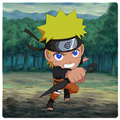 Tải Who are you from Naruto? Test! miễn phí