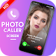 Photo Caller Full Screen - HD Image Call ID Phone Download on Windows