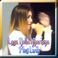 Lagu Nella Kharisma Jaran Goyang icon
