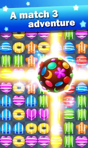 Sugar Sweet 1.2 screenshots 4