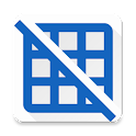 Tic Tac Toe Basic icon
