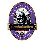 Logo for Sankt Gallen